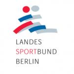 Sportbund_Berlin